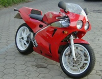 red-rc30